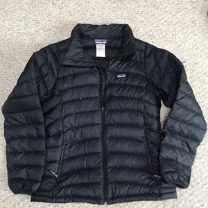 Girls XXL Patagonia Jacket Great condition!